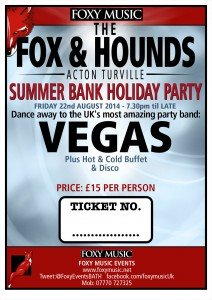 Fox-&-Hounds-TICKETS