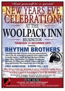 WOOLPACK-NEW-YEAR-2015-jpeg