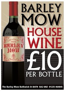 barley-mow-HOUSE-WINE